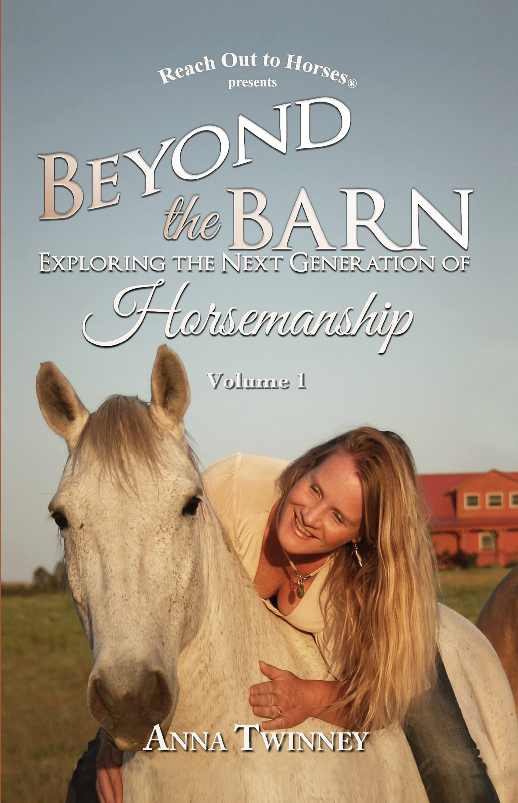 Escaping Tradition: Discovering the Next Generation of Horsemanship