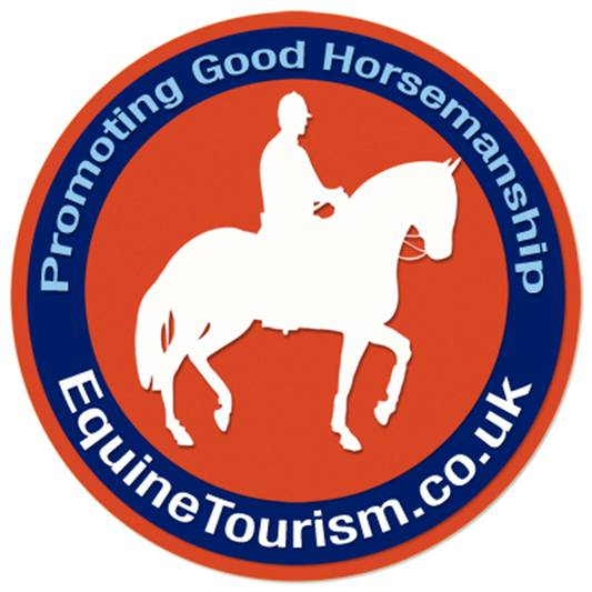 Equinetourism.co.uk
