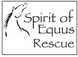 Spirit of Equus Rescue