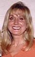 Judy Sinner