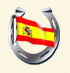 Spanish Society for the Protection of Equines
